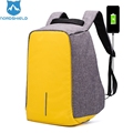 To get coupon of Aliexpress seller $3 from $10 - shop: Shop3652061 Store in the category Luggage & Bags