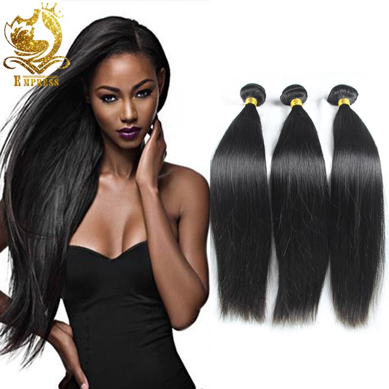 3pcs lot 7A Russian virgin hair wholesale unprocessed cheap human hair(China (Mainland))