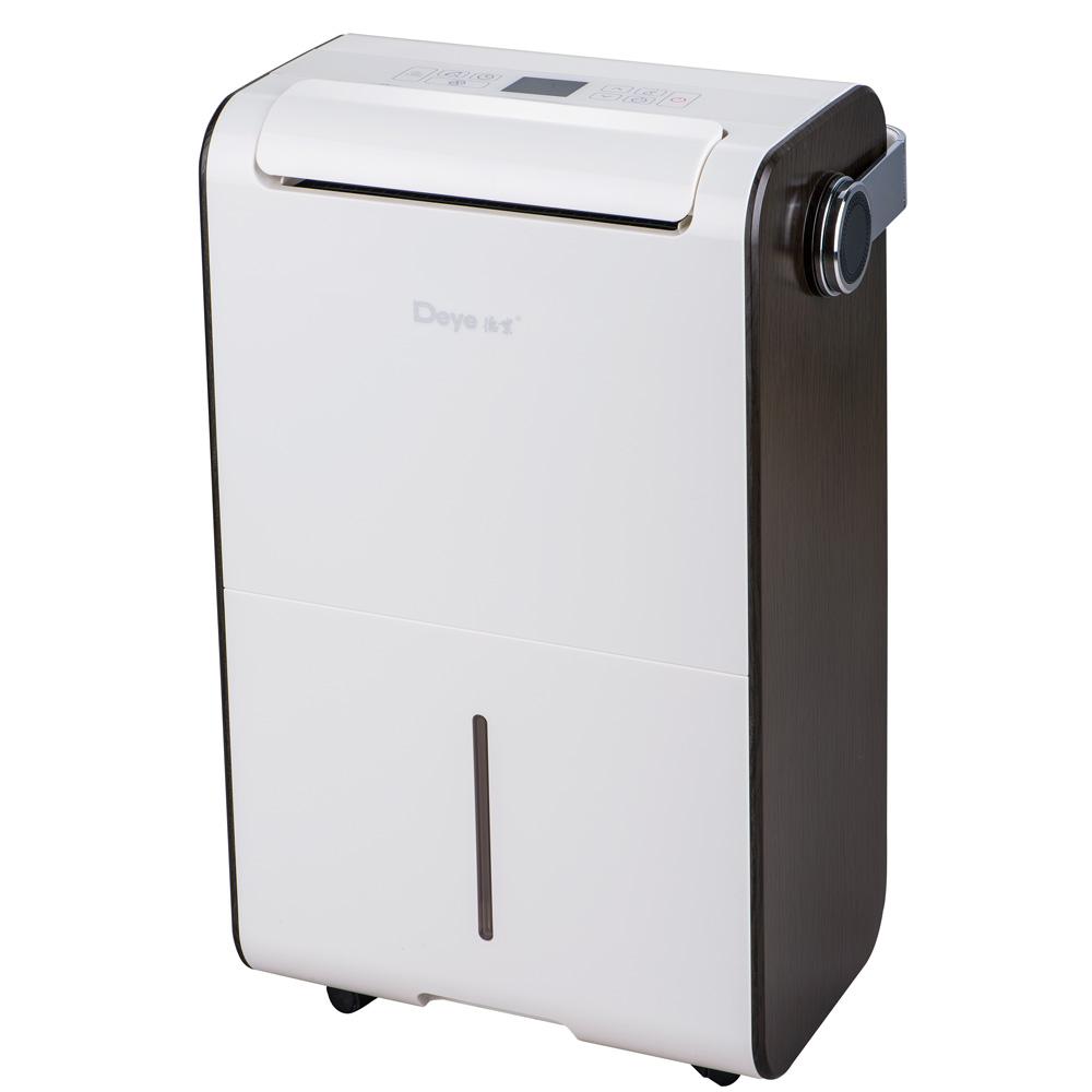 Luftentfeuchtungsgeräte Schlafzimmer ~ Wohndesign und Inneneinrichtung