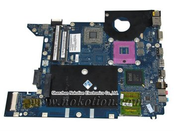 KALHO LA-4492P Laptop motherboard for Acer Aspire 4736ZG 4935 intel GL40 mainboard work perfect 100% tested