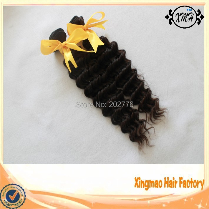 Premium Quality Malaysian Deep Wave Human Hair Extension 7A Grade Malaysian Virgin Hair Weave 2pcs Lot Fast Free Delivery<br><br>Aliexpress