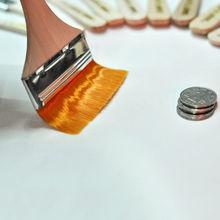 Utilidad PCB limpie el polvo suave BGA antiestática vidaextra cepillo envío gratis