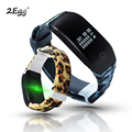 IP67 Swimming Smart Wristband H5 Sports Smart Band Heart Rate Monitor Bracelet Pedometer Fitness tracker Message