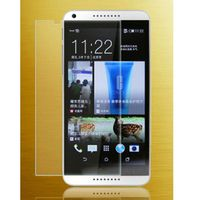 New Arrival  Ultrathin Tempered Glass For HTC Desire816 Mobile Phone High Quality