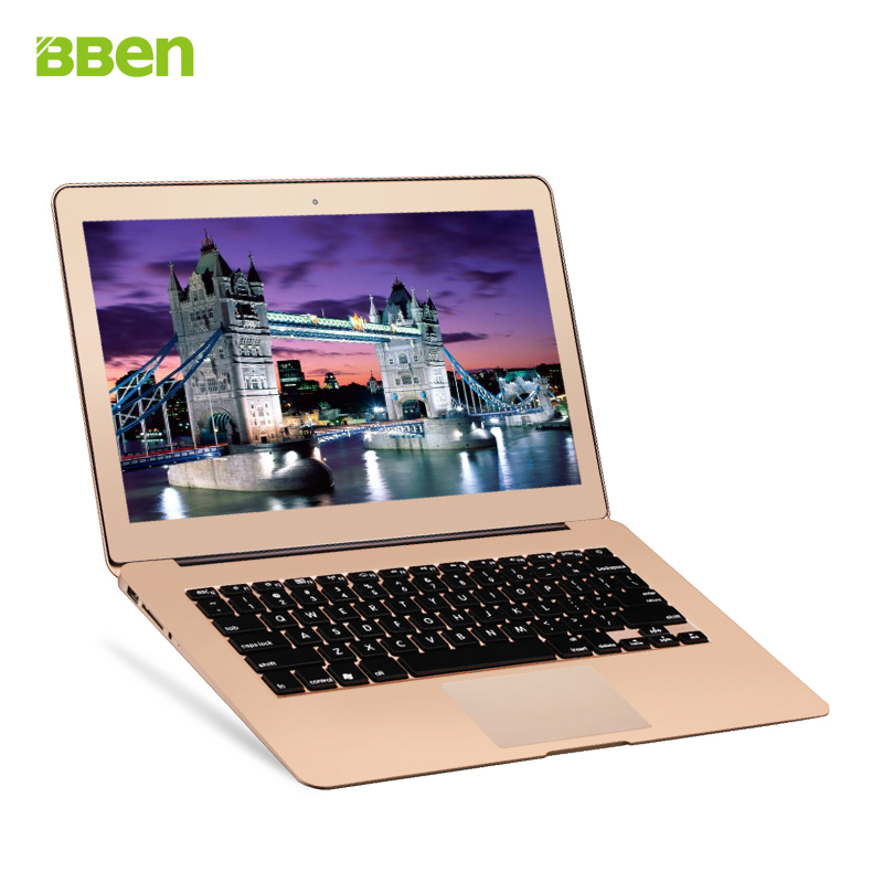 4GB 32GB Windows 10 Ultrathin Laptop Notbook Computer dual Core i7 Fast Run netbook for office or school using(China (Mainland))