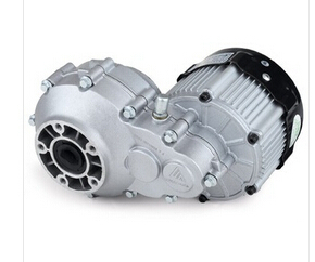 BM1418HQF   750W 48V  Electric tricycle differential motor,DC motor<br><br>Aliexpress