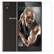 9H 0.26mm High Clear Explosion-proof Front LCD Tempered Glass For Lenovo P70 P70T P 70 P70-A P70-T Screen Protector Glass Film