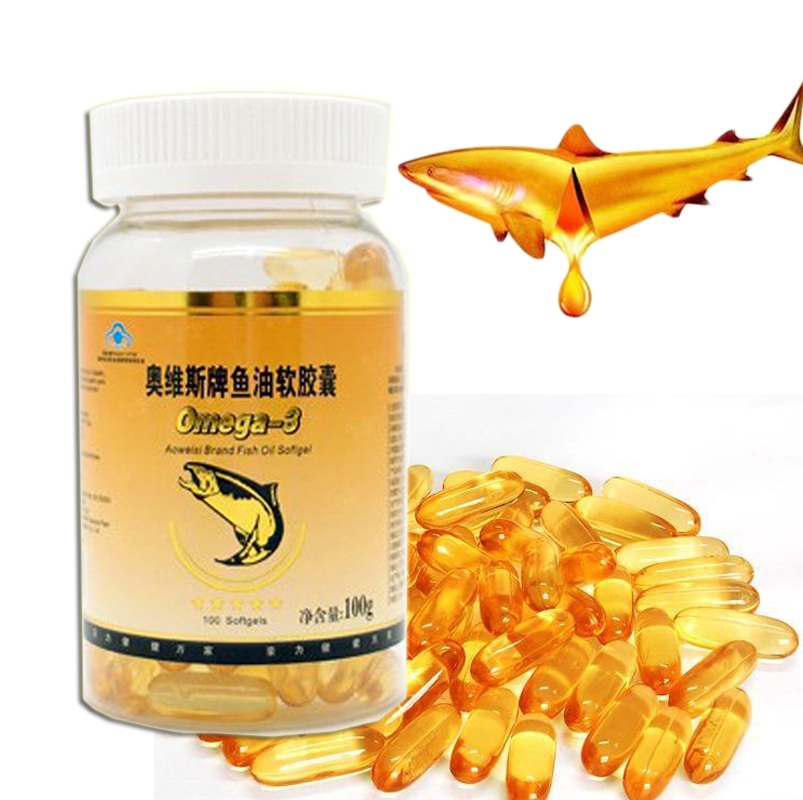 Fish oil cost reviews online shopping fish oil cost for Halal fish oil