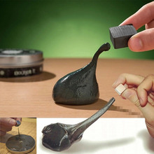 Hot ! Super Magnetic Crazy  Silly Magnet Desk Awesome Fun Toy BG(China (Mainland))