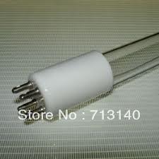 GPH1067T5L/4P GPH1067T5L/4P GERMICIDAL / UV BULB WATTS:55 BASE:G10Q-4 4-PIN BASE. IN A SQUARE