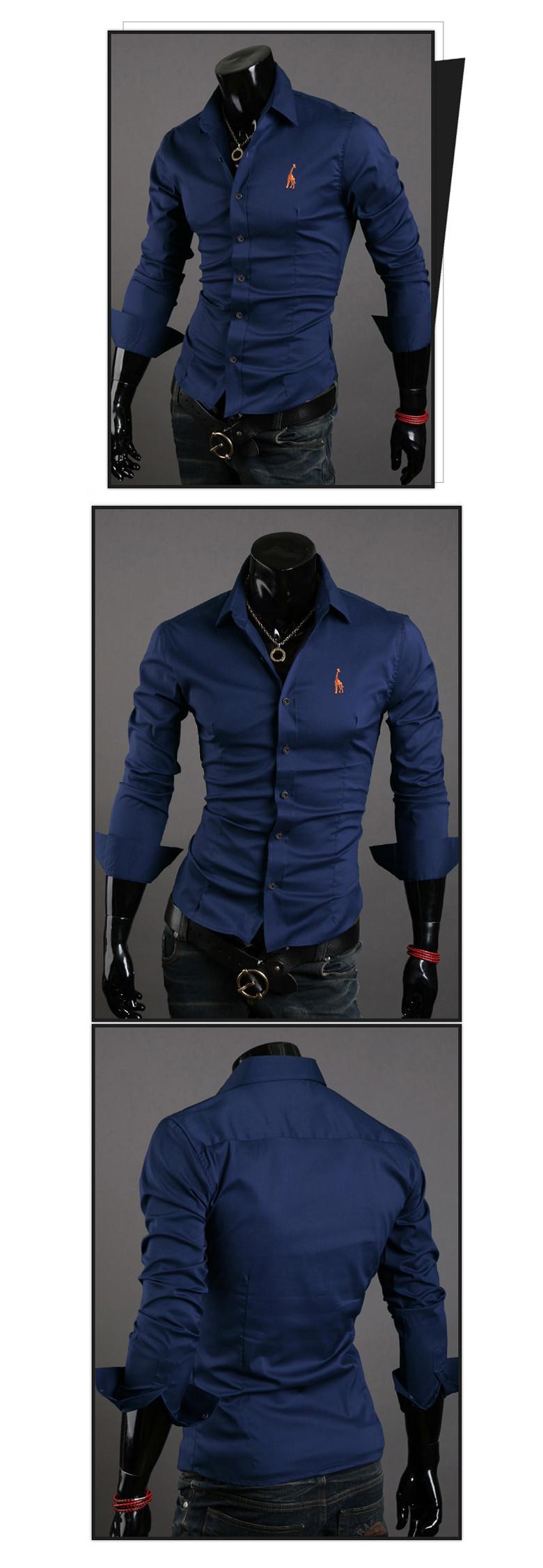 camisa social azul, camisa social azul marinho, camisa social azul caneta, camisa social masculina, camisa slim fit, #camisaazul, #camisasocialmasculina, shopjmix.com, www.shopjmix.com, #shopjmix