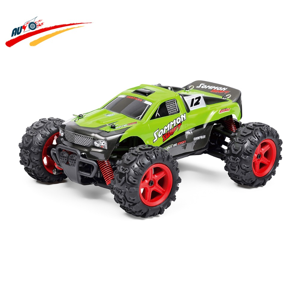 rc race cars for sale cheap with Cheap Electric Rc Buggy on Best Drift Cars For Sale likewise Silica White Mclaren 675lt For Sale as well The Almost  plete Guide To Electric Rc Cars in addition Rc Race Tracks besides Cardboard Box In Garage.