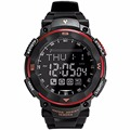 Bluetooth Smart Watches MEF4 New Men Sport Style 100M Waterproof Reminder for Android Huawei and iphone
