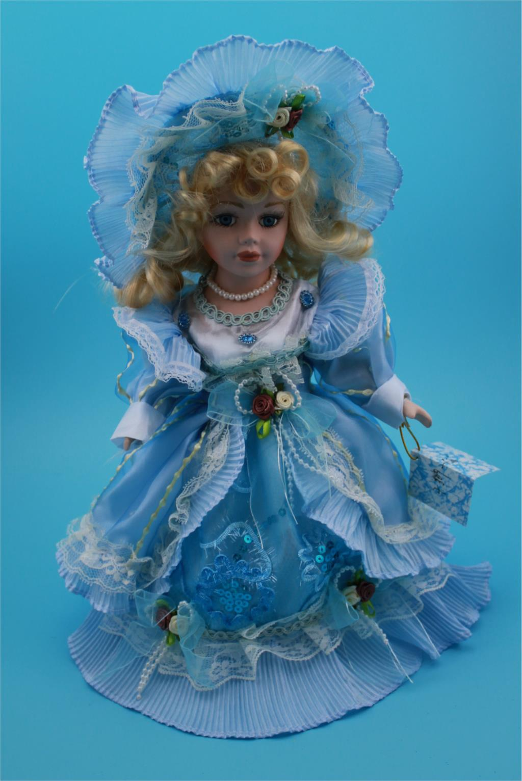 Victorian model koop goedkope victorian model loten van chinese ...