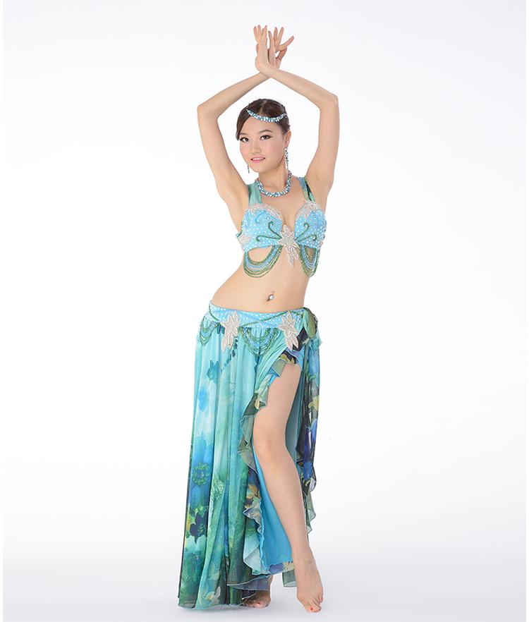Дешевая одежда для танцев с доставкой