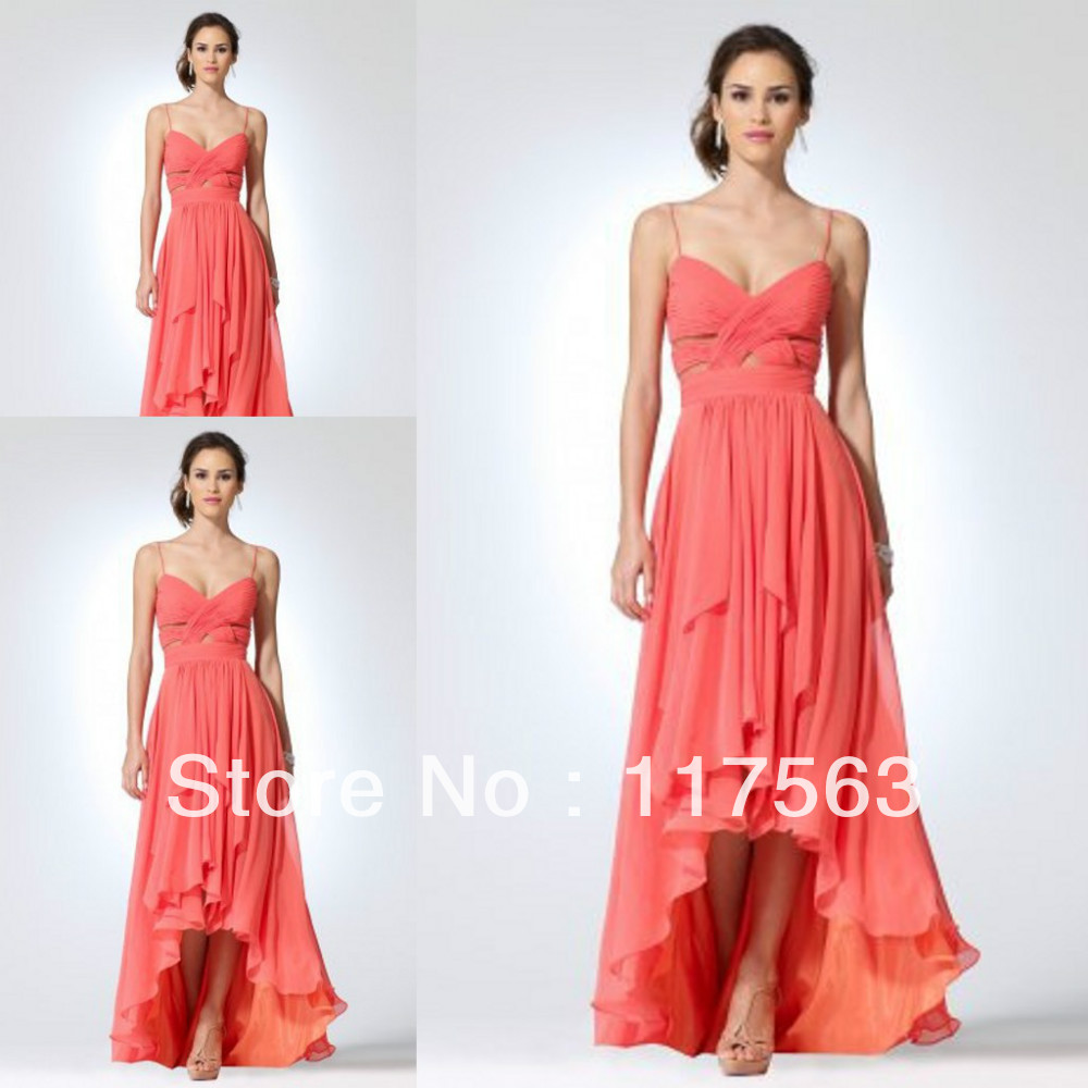peach orchard black women dating site Buy custom and ready to wear women's dresses online at eshakticom, the #1 store in the us for women's clothing find pants, skirts and tops for women.