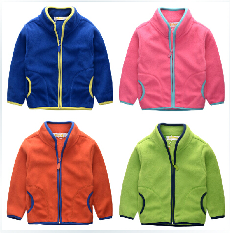 Similiar Boys Coats And Vests Keywords