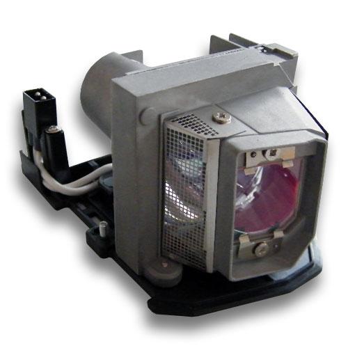 Фотография PureGlare Compatible Projector lamp for OPTOMA HD67