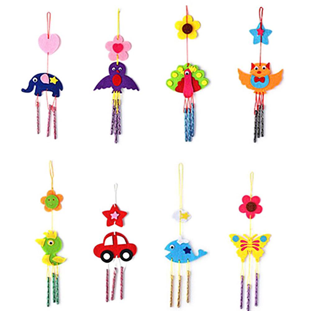 Art Educational Toys : Art craft children reviews online shopping