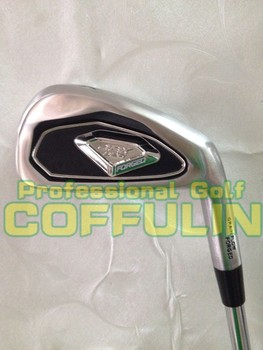 New JPX 825 Forged Golf Irons With Steel Shafts Golf Clubs #456789PGS Free shipping