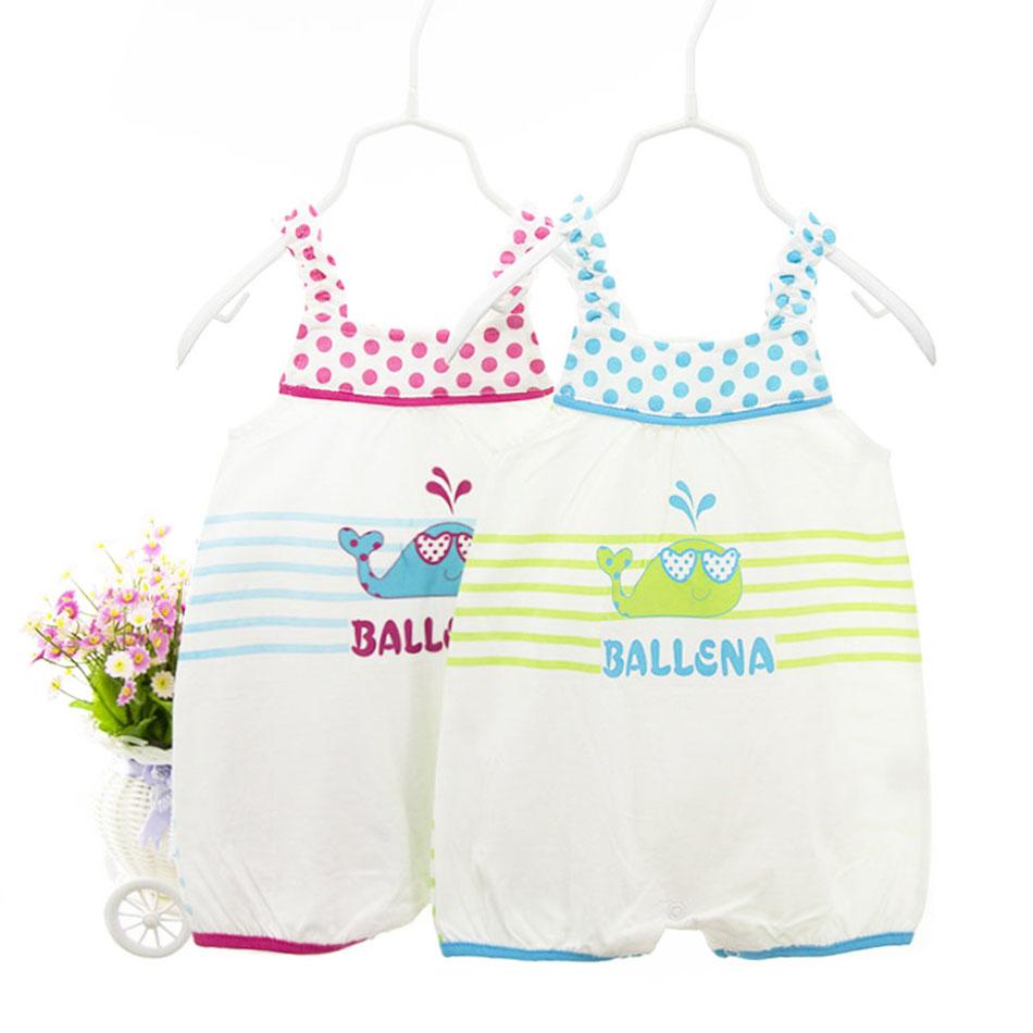 Детская Одежда Для Новорожденных Дешево С Доставкой