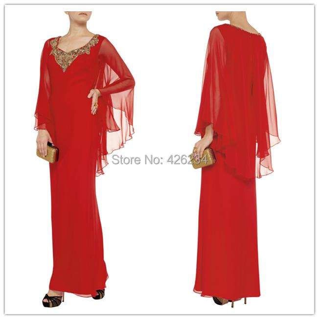 Вечернее платье Jingya Elie Saab H652 вечернее платье backless evening dresses sequin elie saab z2013122702