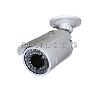 Special Offer HD CVI Camera 720P 1/3''Sony Exmor Sensor Digital Security Camera Indoor Outdoor CCTV Camera  FREE SHIPPING
