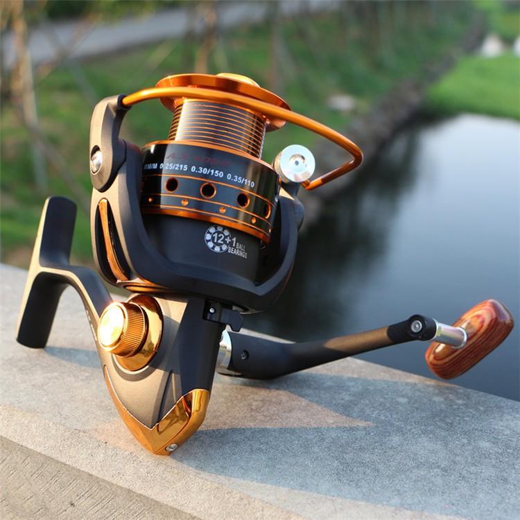 FISHING REELS01
