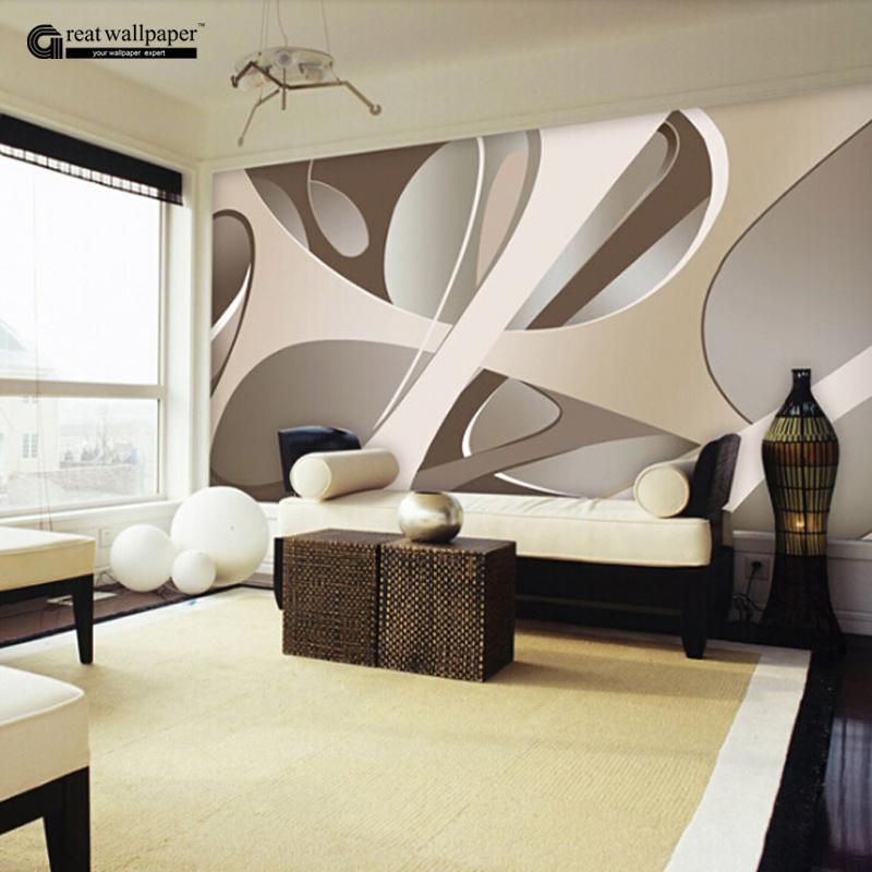 Delightful Custom Size Wall Murals Custom Any Size 3d Wall Mural Wallpaper 3d Room  Three Idea Good Ideas