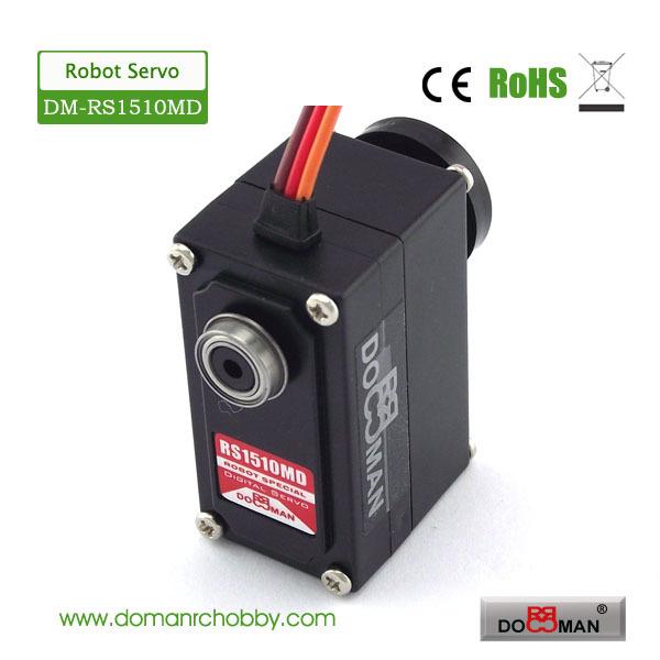 DM-RS1510MDX08