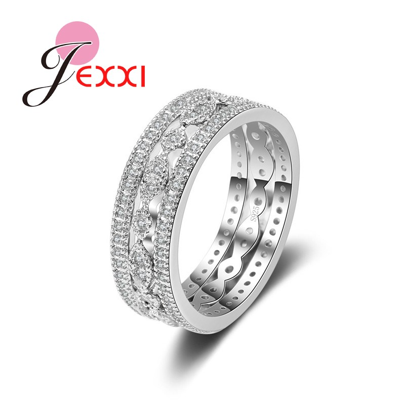 get cheap beautiful promise rings aliexpress