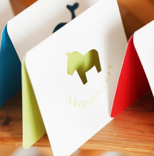 折り紙の 折り紙 結婚式 : ja.aliexpress.com