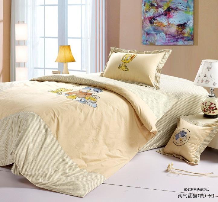 kids bedding twin size bed sets bedroom sets for bed kids bedding set