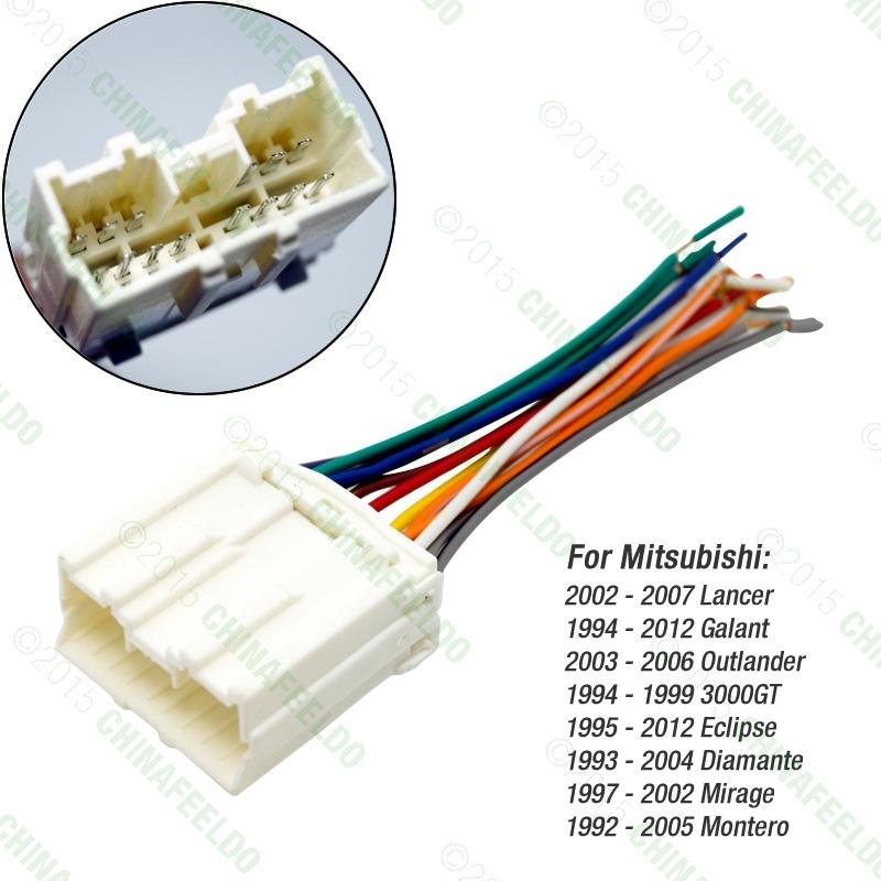 home wiring kit ireleast info radio wiring kit radio home wiring diagrams wiring house