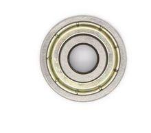 10pcs 8*22*7 MM Deep groove ball bearing  608ZZ 623ZZ 624ZZ 625ZZ 3D printer accessories