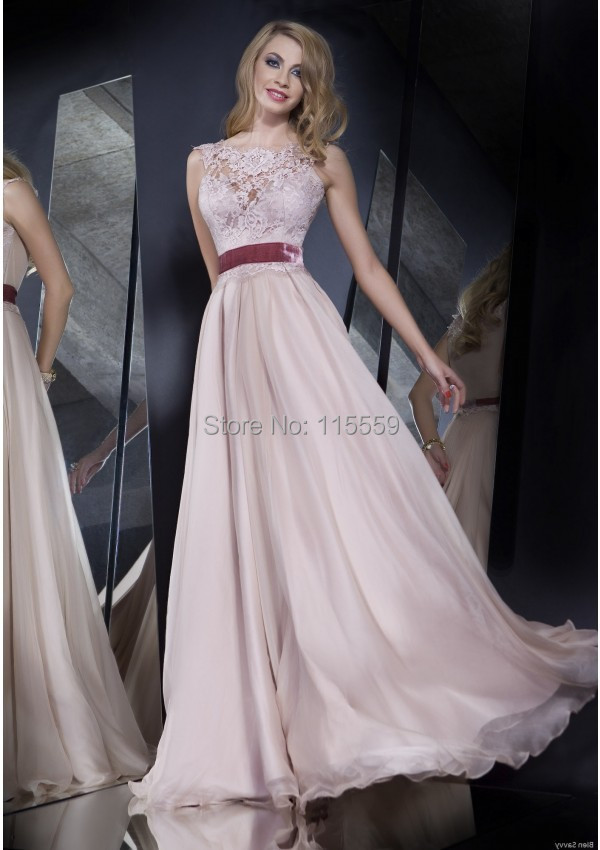 Buy evening dresses online uk - Dess toun dresses