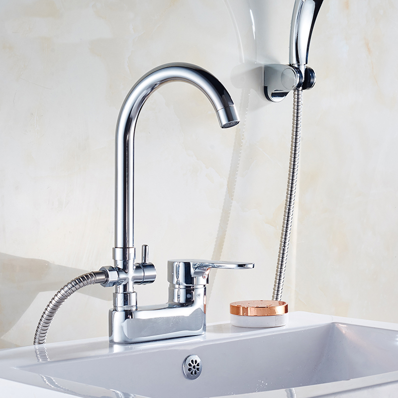 Faucet Types Bathroom Cleandus. Type Of Faucets   Cleandus com