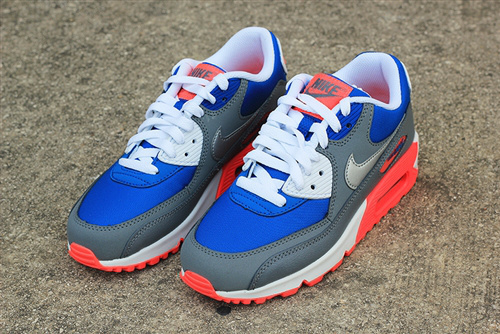 Perfect Womens Mens Shoes Gt Nike Free Run Shoes Gt Nike Free 50 Womens Gt Nik