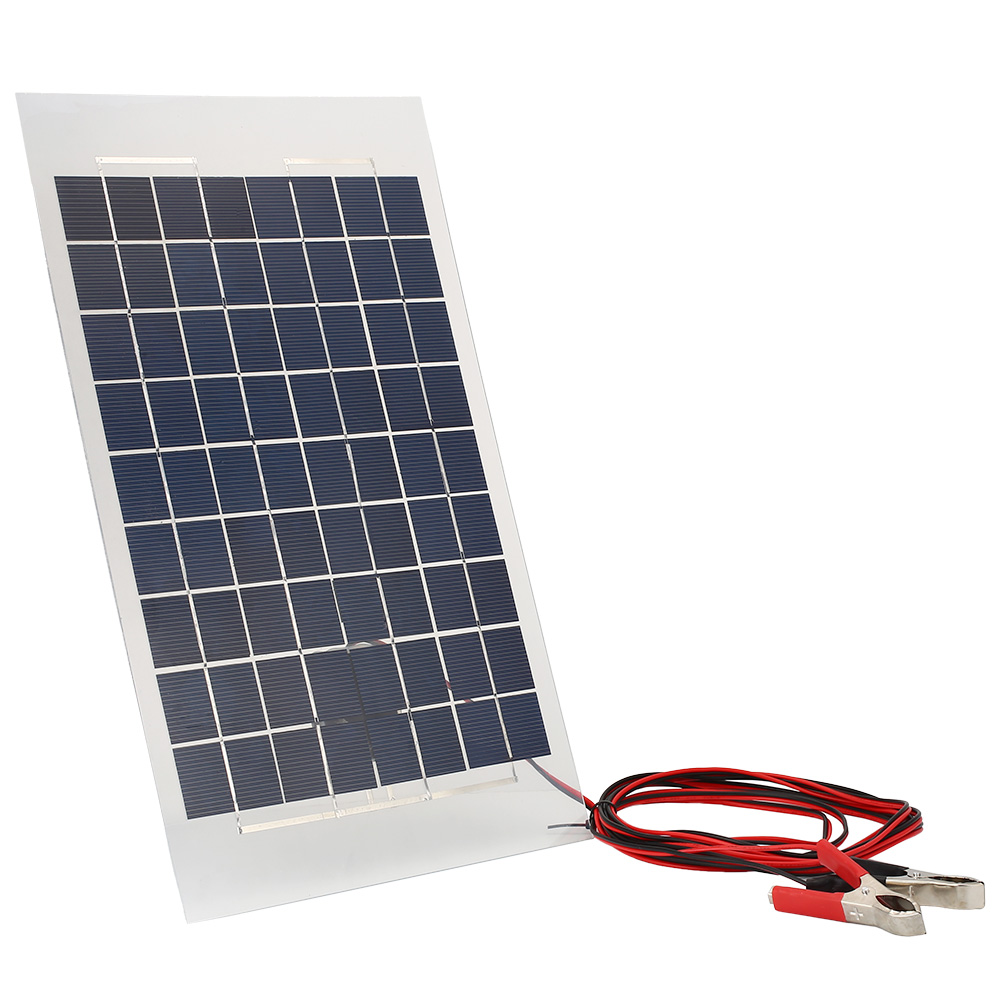solaire puissance chargeur pour batterie de voiture promotion achetez des solaire puissance. Black Bedroom Furniture Sets. Home Design Ideas