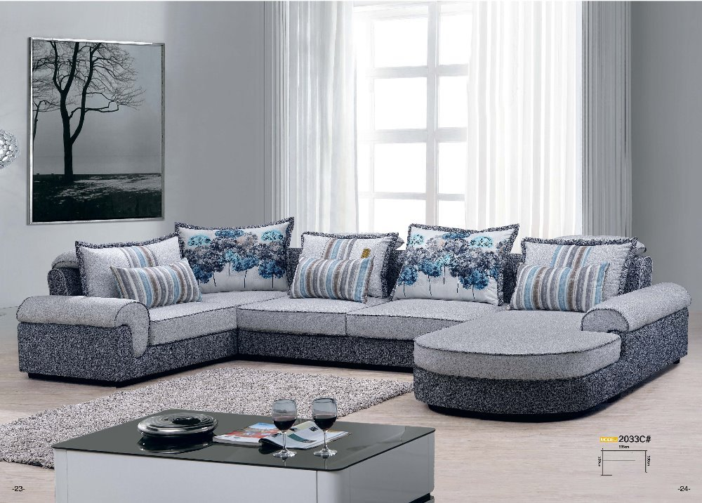Furniture Sofa Set Price Thesofa