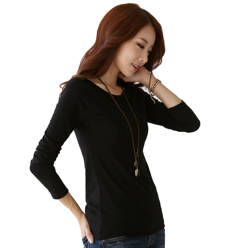 Find best long sleeve t shirts at ShopStyle. Shop the latest collection of best long sleeve t shirts from the most popular stores - all in one place.