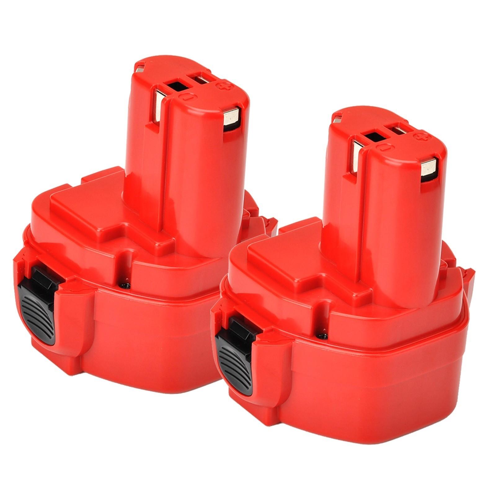 12V 2.0AH Battery for  DC9071 DW9071 DW9072 DW953 DW965 DW972 Cordless<br><br>Aliexpress