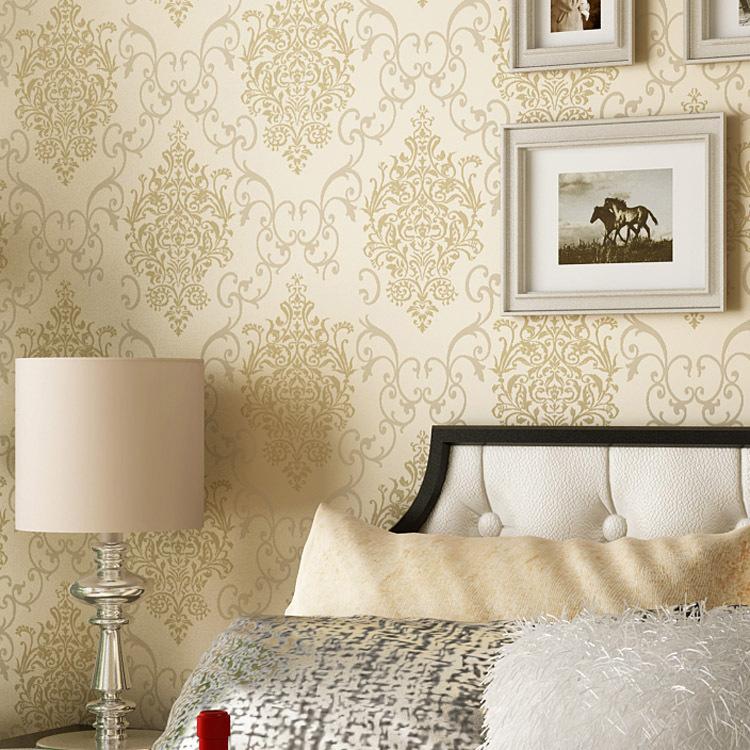 tapete schlafzimmer aliexpress unternehmen einkaufszentrale beige nicht - Tapete Schlafzimmer Beige