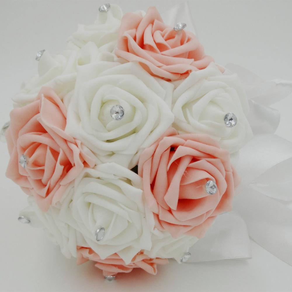 Bouquet da sposa economici
