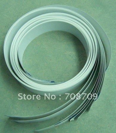 DesignJet Plotter Printer 5000/5500 Trailing cable 42INCH C6090-60060