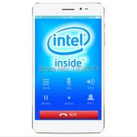 Newest !Original 2GB RAM 16GB ROM Teclast P79 HD 3G Intel z2580 7 inch Dual Core Retinal screen Tablet PC WIFI / Bluetooth / GPS