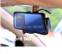 wholesale android gps navigation