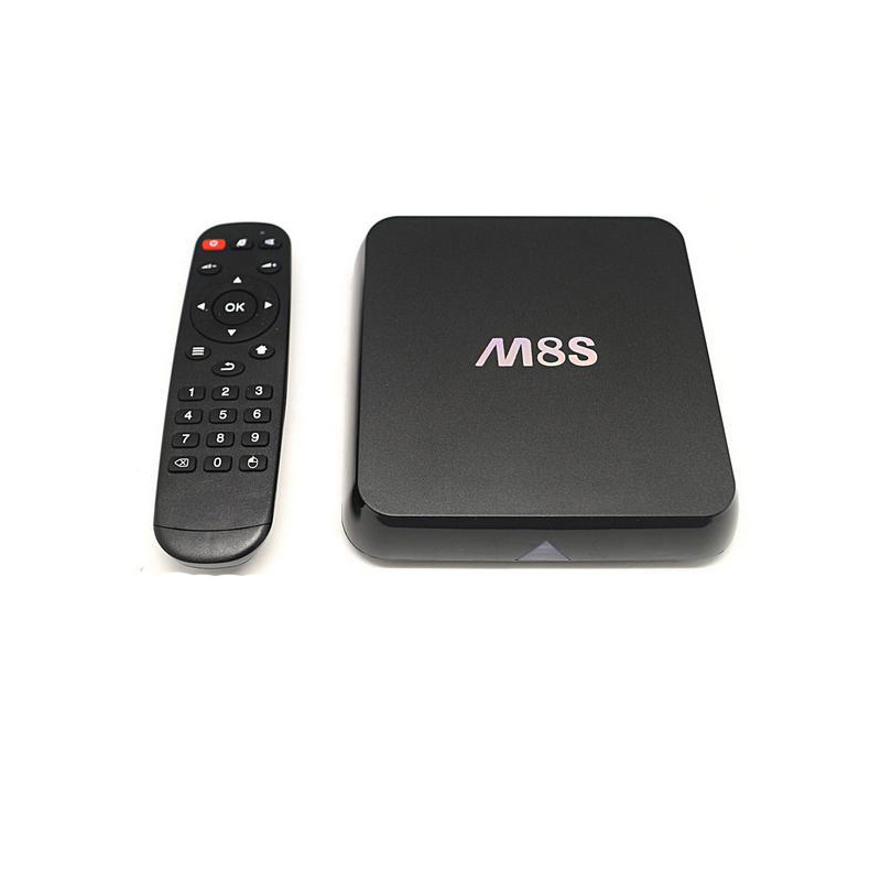 Good Quality Free Online Movies TV Box Android Amlogic Quad Core Smart TV Box ODM android tv box with sim card(China (Mainland))