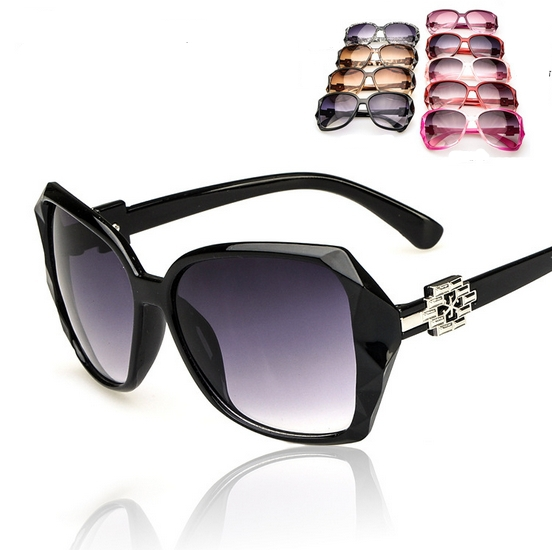 Buy Mens Designer Sunglasses Online