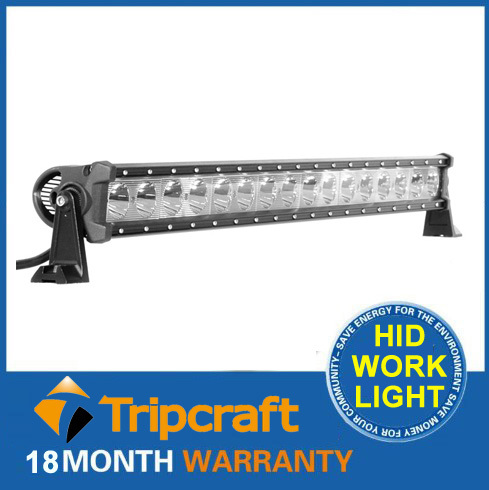 Free shipping 2015 new 160W led lighting bar cree products with CE RoHS IP67(China (Mainland))